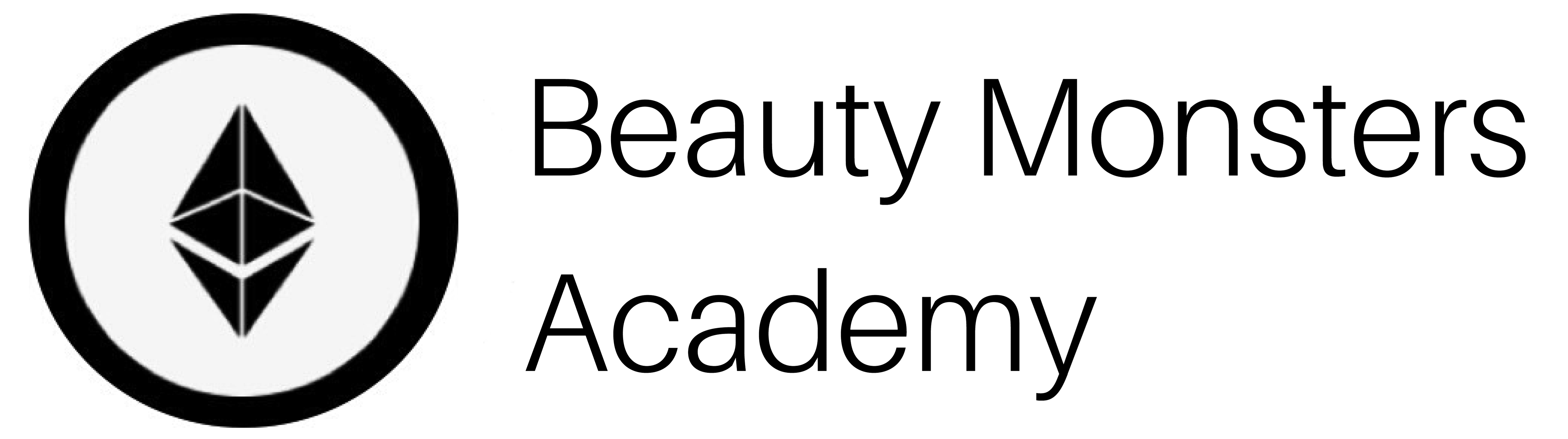 BeautyMonsters -